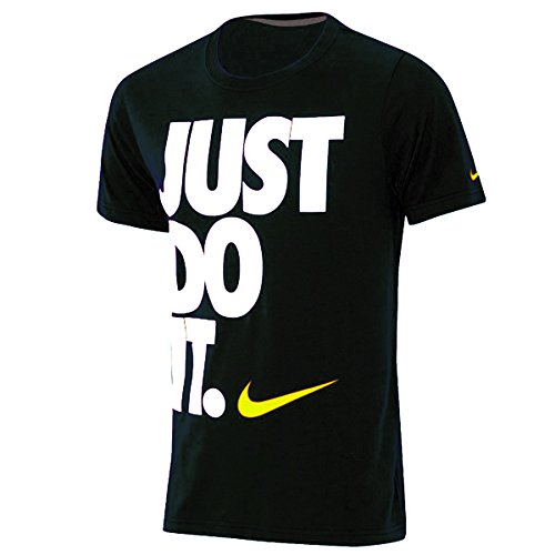 nike-mens-just-do-it-black-t-shirt-size-l
