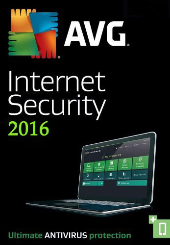 AVG Internet Security 2015 3 years 3 Pc Key Only NO CD (Avg Antivirus 2015 Free compare prices)