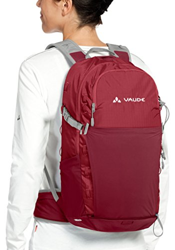 liberty-mountain-vaude-varyd-20-womens-orchid-red-mid-size-daypack