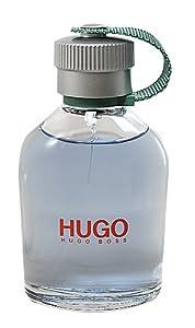 Hugo Boss, Hugo, homme/man, Eau de Toilette, 150 ml