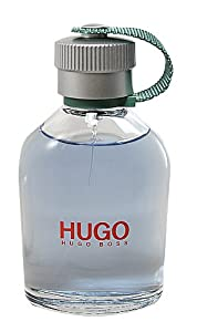 Hugo by Hugo Boss, Eau De Toilette Spray 5 Ounces