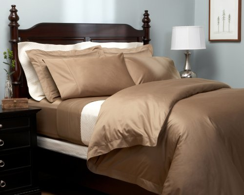 ikea french press. Black Bedroom Furniture Sets. Home Design Ideas