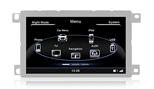 Dynavin-n6-a5-MultimediaNavigation-factory-fit-StilBluetoothIPODGPSUSB-Touchscreen-Head-Unit-Audi-A5-2007-2014-A4Q5-2008-2014