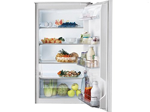 Bauknecht KRI 1102/A+ Réfrigérateur 181 L Blanc