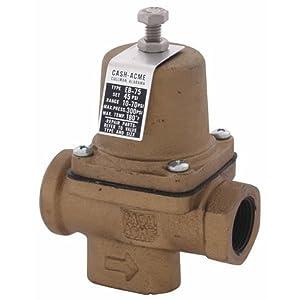 3 4 water pressure regulator air compressor accessories. Black Bedroom Furniture Sets. Home Design Ideas