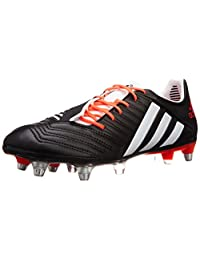 adidas Predator Incurza X-TRX SG Men's Rugby Boots