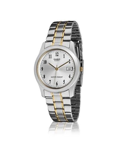 Casio Reloj 19435