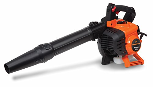 Remington RM2BL Ambush 27cc 2 Cycle Gas Leaf Blower (Easy To Use Snow Blower compare prices)
