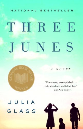 Image of Three Junes