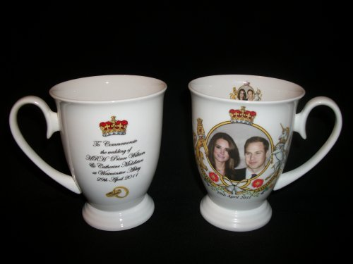 kate middleton height weight kate. kate middleton height weight.