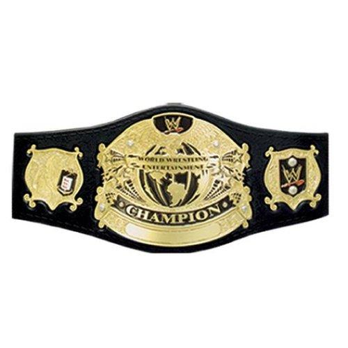 WWE Champion Undisputed Championship Belt (Wwe Undisputed Championship Belt compare prices)