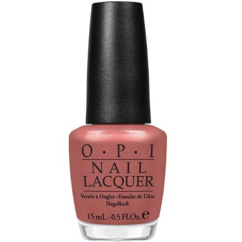 Discontinued Opi Nail Polish Colors: 302 Found