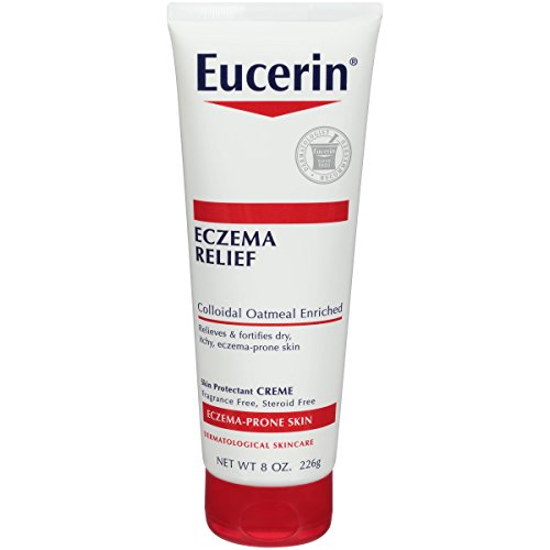 eucerin-eczema-relief-body-creme-80-ounce