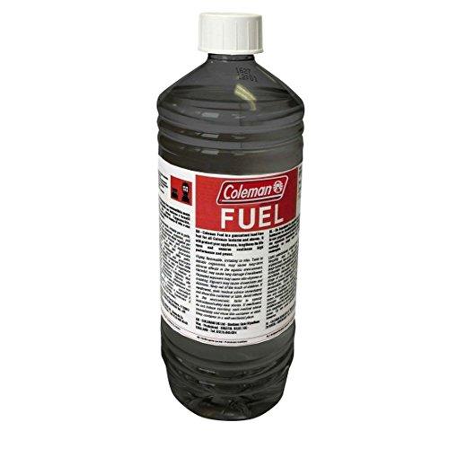 coleman-2000016589-fuel-reines-katalytbenzin