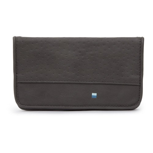 golla-g1624-wallet-air-custodia-per-galaxy-s5-blu-grigio