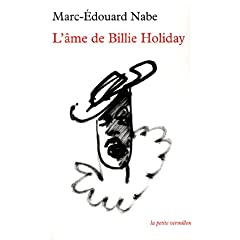 L'âme de Billie Holiday