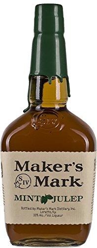 maker-s-mark-mint-julep-pre-mix-1-x-1-l