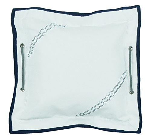 sailor-bags-pillow-cover-one-size-white