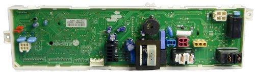 Assemble Electronics At Home : Lg electronics ebr dryer main pcb assembly