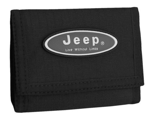 jeep-mens-tough-multi-compartment-id-wallet-black