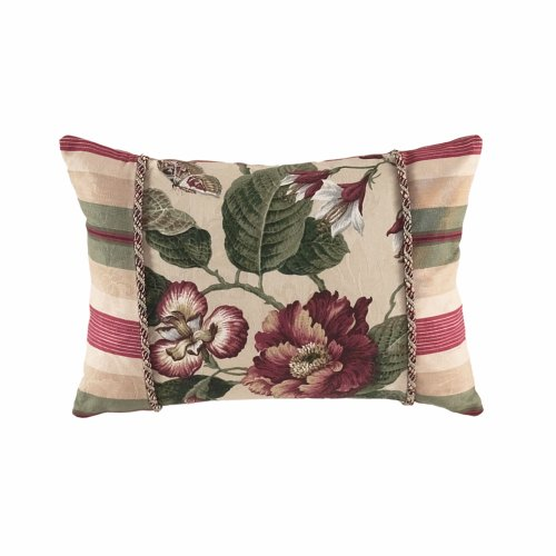 waverly-laurel-springs-oblong-accent-pillow