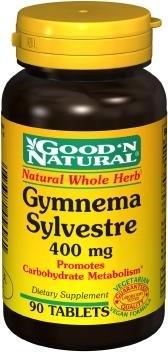 Gymnema Sylvestre Supplement