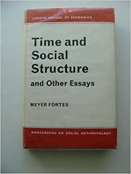 essay writing tips to social structure essay the third ingredient of the social structure theory is the culture conflict theory pearson social justice 24 2013 relation of social structure and