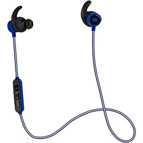 jbl-reflect-mini-bluetooth-in-ear-sport-headphones-blue