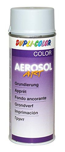 dupli-color-158995-aerosol-art-grundierung-400-ml-weiss