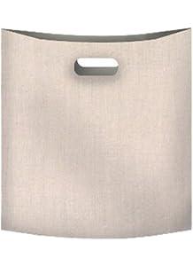 Boska Holland Toastabags, Set of 3