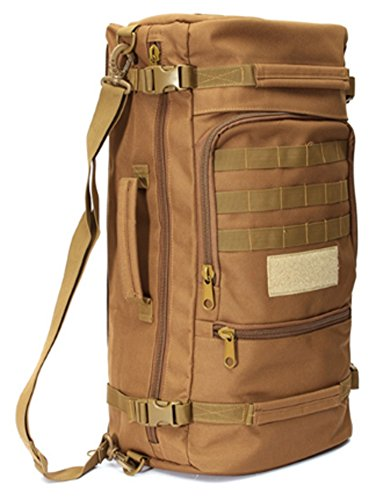 saysure-50l-canvas-outdoor-sports-military-tactical-rucksack