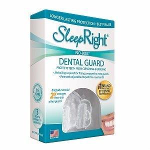 sleepright-select-dental-guard-by-sleep-right-by-sleepright