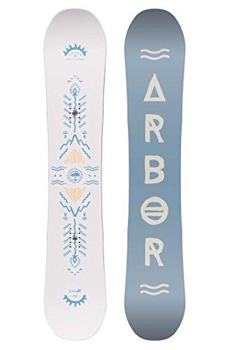 Arbor-Planche-De-Snowboard-Femme-Poparazzi-Tailleone-Size