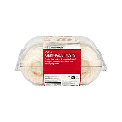 free-range-egg-meringue-nests-waitrose-8-per-pack