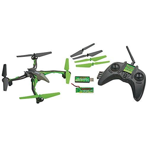 Revell-DIDE01GG-Ominus-UAV-Quadcopter-RTF-Gr
