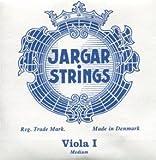 Jargar ヤーガーViola A線 ボール ビオラ弦 ランキングお取り寄せ
