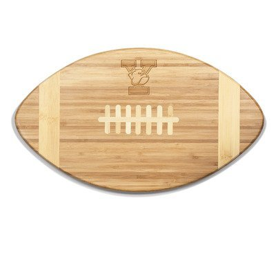 ncaa-touchdown-engraved-cutting-board-ncaa-team-yale-bulldogs-by-picnic-time