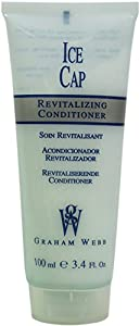 Graham Webb Ice Cap Revitalizing Conditioner 100ml