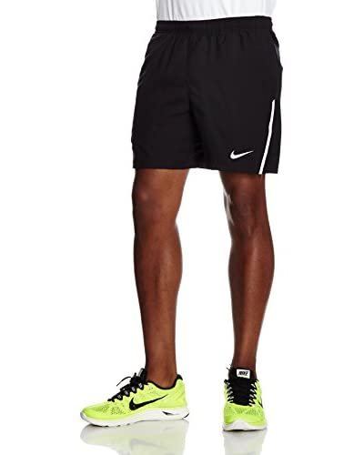 Nike Shorts Power 7 Woven [Nero]