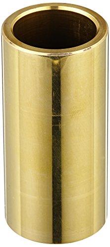 jim-dunlop-224-brass-slide-heavy-wall-thickness-medium