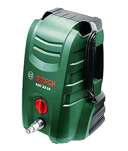 Aquatak-33-10-High-Pressure-Washer
