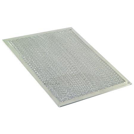 Ez-Flo 60672 Aluminum Filter