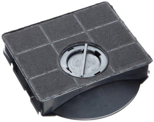 aeg-type-303-kitchen-houseware-accessories-214-cm-4-cm-208-cm
