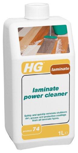 hg-power-nettoyant-pour-parquet-stratifie