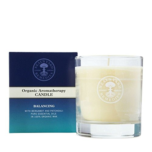 neals-yard-remedies-balancing-aromatherapy-candle-pack-of-2