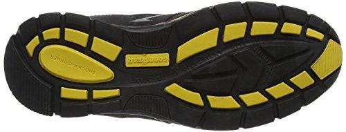 Goodyear gyshu3760 chaussures de scurit mixte adulte chaussure de s curit - Chaussure de securite goodyear ...