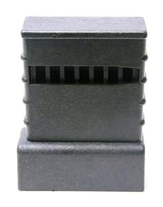 ProMag RD USGI Magazine Loader, Black Polymer
