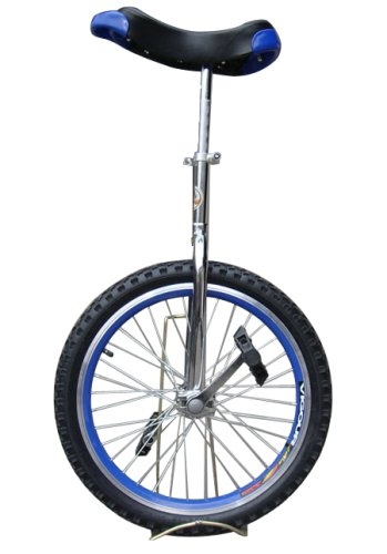 Buy Unicycles Now!