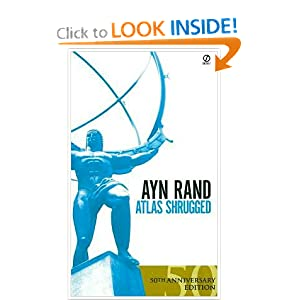 ayn rand atlas shrugged essay contest 2011 Talk about making someone's day watch this video to see how a college student from el paso, texas, reacts when she finds out she won $20,000 in the ayn rand institute's atlas shrugged essay contest.