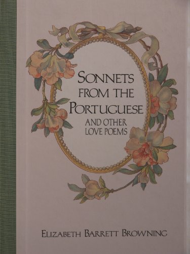 linking sonnets from the portuguese to Definition of canst in the financial dictionary  linking lookup box  covering flowers of portuguese and spanish poets in sonnets from the portuguese.